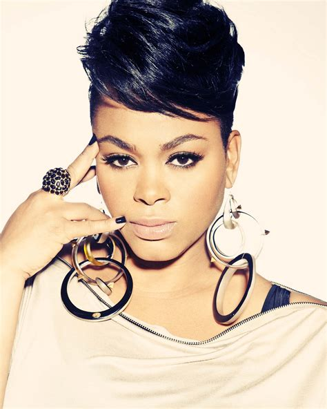 hairstyles in front black in the back listen to jill scott s new single quot closure quot the source