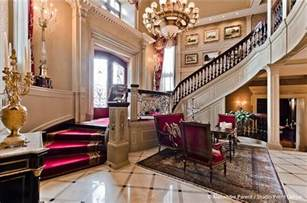 c 233 line dion s 25 5 million laval mansion has sold