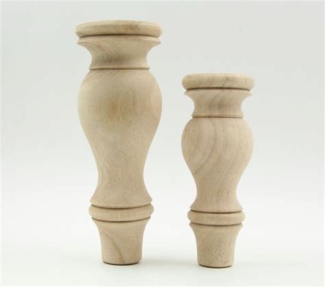 Cheap Furniture Legs by Get Cheap Wood Table Leg Aliexpress Alibaba