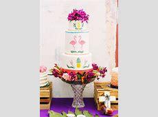 15 Super Cute Pink Flamingo Wedding Ideas | Deer Pearl Flowers Garrett Instagram