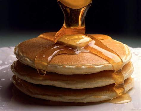 cara membuat pancake simple enak cara membuat pancake enak