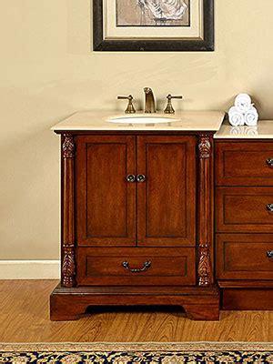 32 best mellis images on 32 quot to 56 quot mellis single bath vanity bathgems