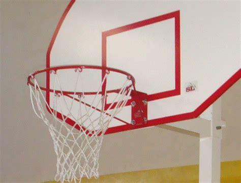 redes para aros de basquet basquet fibra poliamidica nba