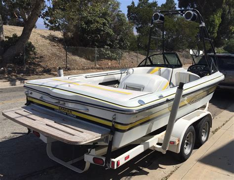 sanger boats contact used sanger boats for sale in united states boats