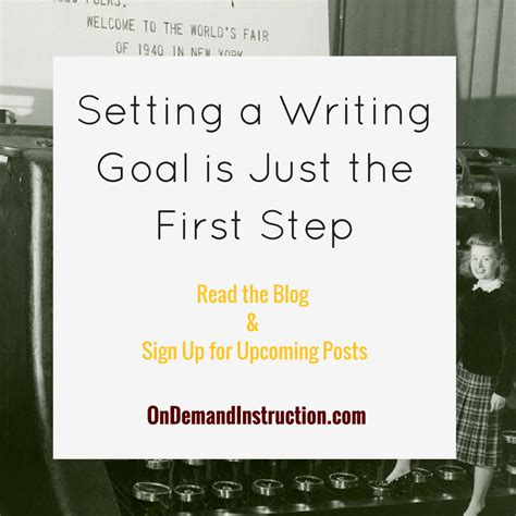 the write track a screenwriter s goal planning guide from brainstorming to submissions books a writer for on demand