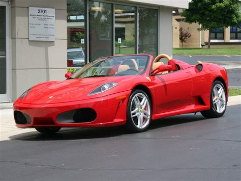 car repair manuals online free 2008 ferrari f430 auto manual 2008 ferrari f430 repair manual free download 2008 ferrari f430 f1 spider ferrari f430