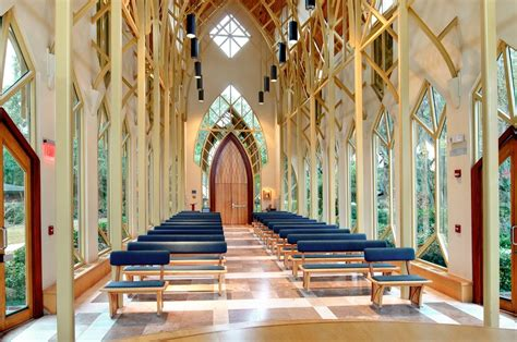 Wedding Invitations Gainesville Fl by Baughman Center Venue Gainesville Fl Weddingwire