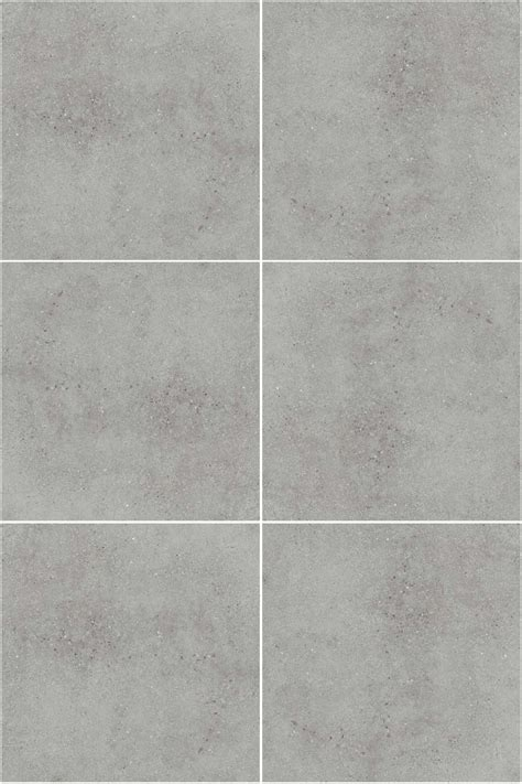 grey tile flooring tile design ideas