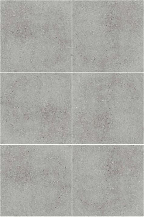 Amsterdam Grey   Tile & Wood Flooring
