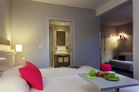 les chambre hotel ibis style juan les pins the official website of