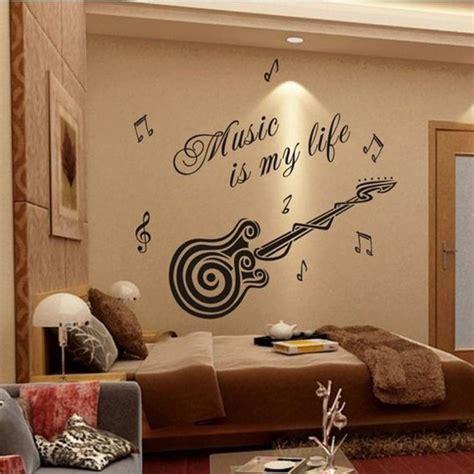 musik themenzimmer die besten 25 musik thema schlafzimmer ideen auf