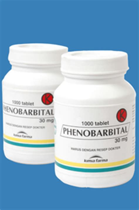 phenobarbital side effects dogs phenobarbital fenobarbital luminal images frompo