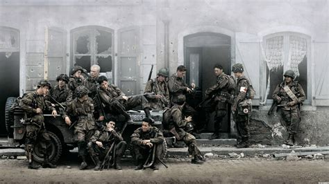 Amos Siang Day Amos Original the real story the band of brothers is nothing
