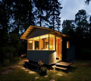 Small Basement Renovation Bedroom » Ideas Home Design