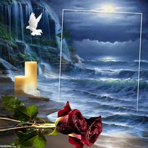 good night deseos de pasion family photo frames