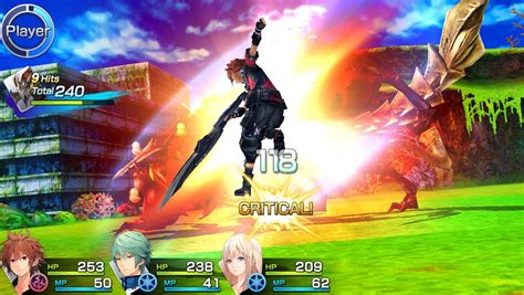 square enix apk chaos rings 3 apkv1 1 1 mod money data for android