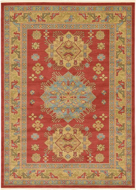 Area Rugs Large Classic Rugs Heriz Design Carpet Traditional Area Rug Soft Large Mat Rug Ebay