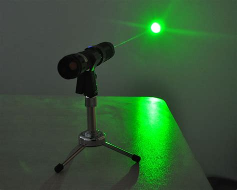 green laser diodes high power high power burning laser pointers dpss laser diode ld modules kinds of laser products