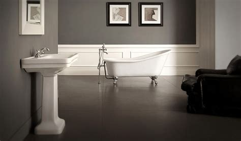bagno in inglese accessori bagno stile inglese bath bath