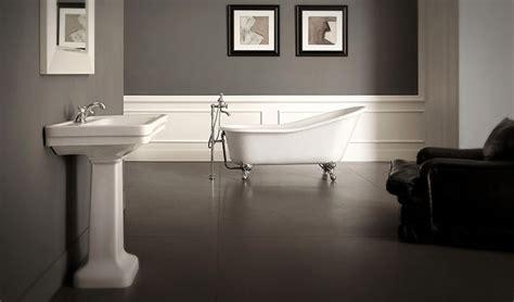 vasche da bagno classiche vasche da bagno vasche da bagno classiche bathubath with