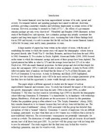 Format Of Academic Essay by Academic Editing Fast And Affordable Scribendi