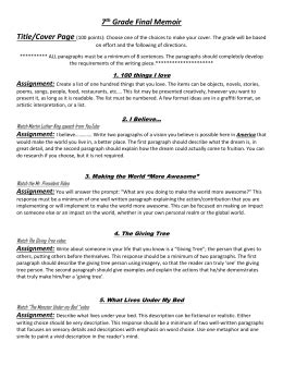 Guidelines In A Reaction Paper - reaction paper format