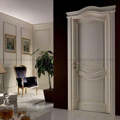 numero verde permesso di soggiorno pareti a righe orizzontali