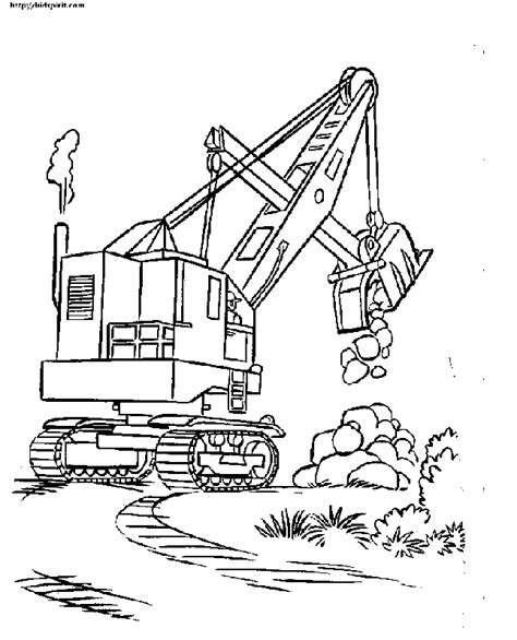 construction coloring pages construction tools coloring pages coloring home