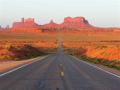 road trip route planner for usa 10 things australians should when planning a usa road