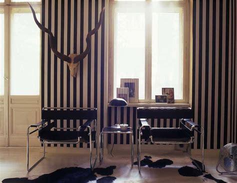 wassily chair modern furniture houston texas