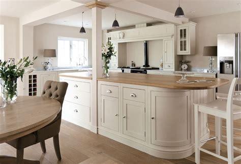 Costco Kitchen costco royal kensington kitchens kitchen ideas