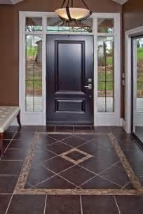 floor and tile decor best 20 tile floor designs ideas on tile