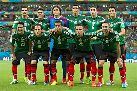 Calendario De La Seleccion De Mexico Seleccion Mexicana De Futbol Calendario 2015 Calendar