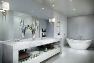 Contemporary Bathroom Tile Ideas Modern Bathroom Floor Tile D S Furniture