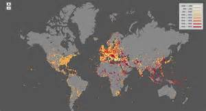 World Conflict Map war news updates a map that shows 4 500 years of global