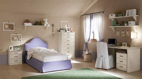 da letto per single camere da letto per single cameretta per ragazzi colorata