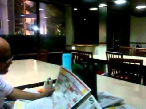 Ambani Home Interior Mukesh Ambani S New House Inside Antilia Youtube