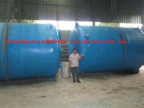 Tangki Air Water Tank Roof Tank tangki solar tangki fiberglass tangki kimia 171 tangki