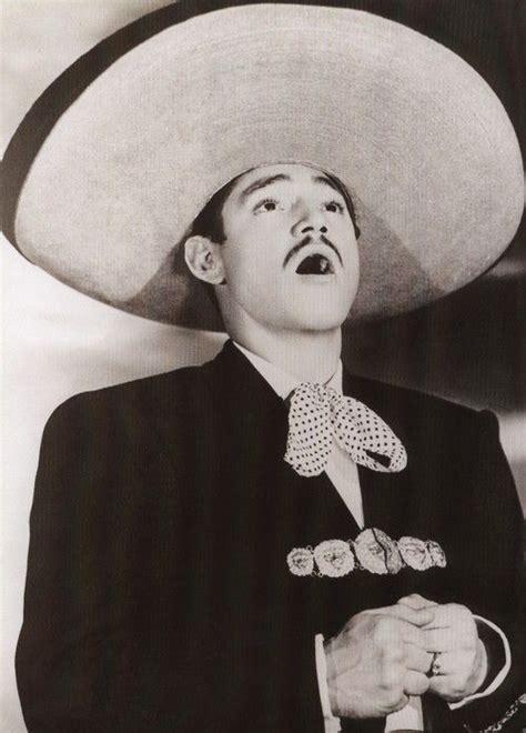 famous mexican singers 157 best 201 poca de oro del cine mexicano images on
