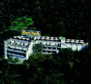 grand hotel meridiana lettere grand hotel meridiana a lettere italy migliori tariffe