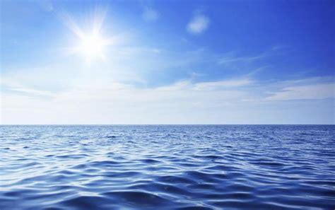 imagenes impresionantes del oceano 191 por qu 233 el oc 233 ano es azul vix