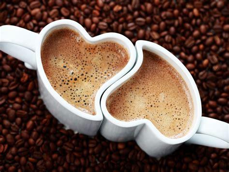 banco de fotos profesionales imagenes tazas de cafe newhairstylesformen2014