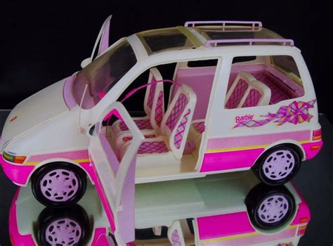 barbie cars from the 90s 635 best my childh00d images on pinterest barbie doll