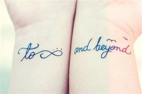 couple tattoo quiz 23 geeky couple tattoos that are beyond perfect