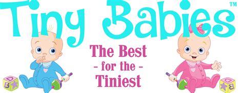 Preemie amp newborn baby clothes tiny babies