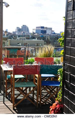 boundary roof top bar boundary rooftop bar shoreditch london stock photo royalty free image 50043509 alamy