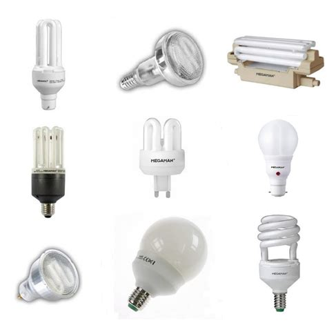 energy efficient lighting from foshan shunde gold led