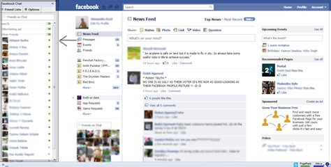 fb chat the howto blog