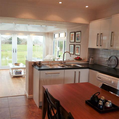 kitchen extension ideas inspiration for your kitchen extension living