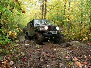 Jeep Maine Jeep 174 Brand Lifestyle In Bethel Maine The Jeep